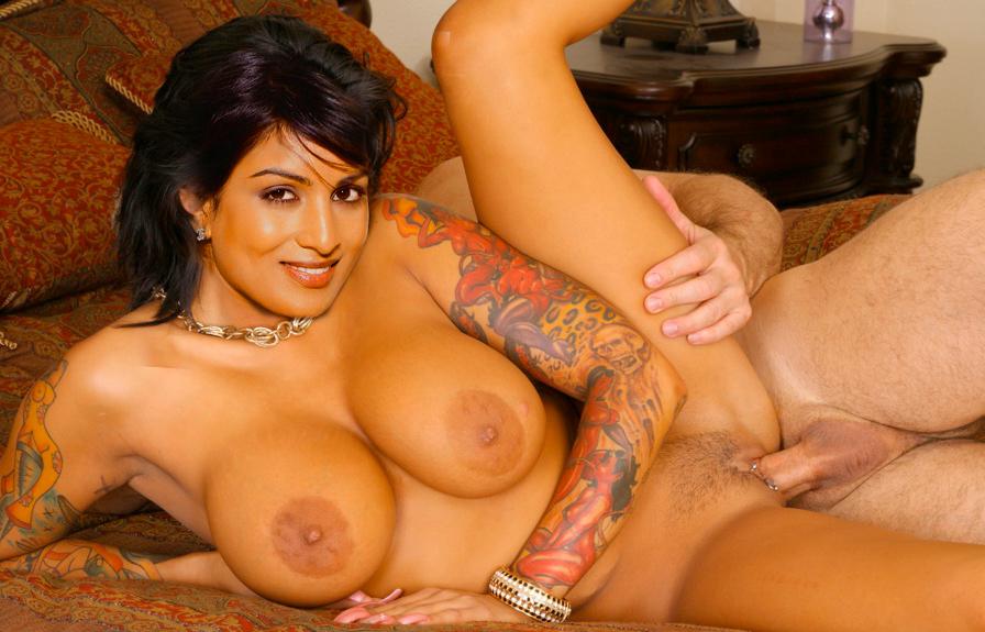 Pallavi Sharda chudai 5 - Sexy Pallavi Sharda Nude XXX Chudai Photos