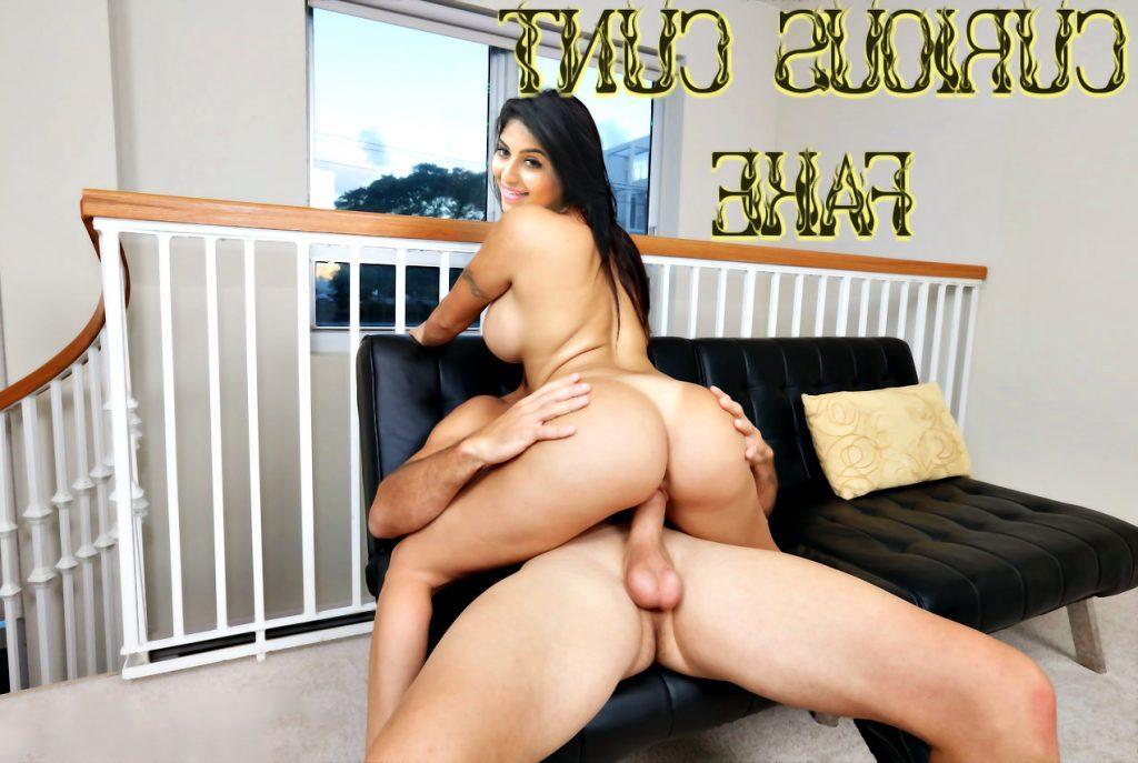 fucking Anjali sex 1024x687 - South Actress Anjali Nude Porn Sex Pictures