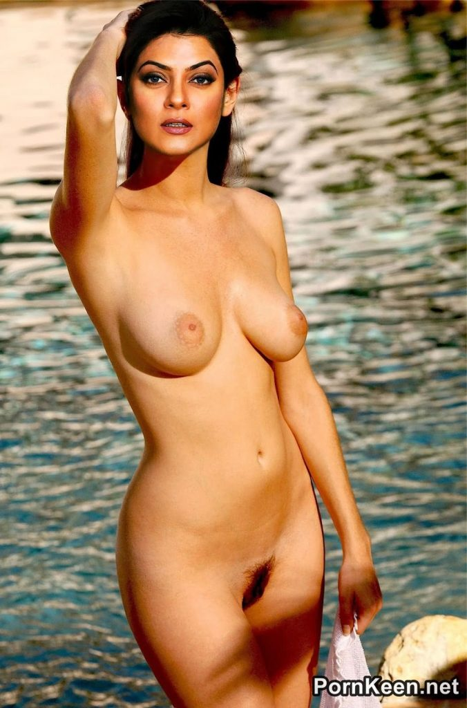 Sushmita Sen nangi naked 6 676x1024 - Sushmita Sen Nude XXX Boobs Sex Pictures