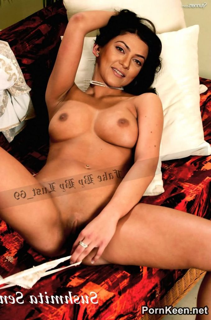 Sushmita Sen sex nude 2 678x1024 - Sushmita Sen Nude XXX Boobs Sex Pictures