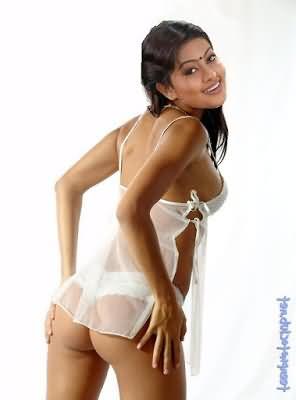 Sneha South Actress 4 1 - Actress Sneha Agarwal Nude XXX Porn Images