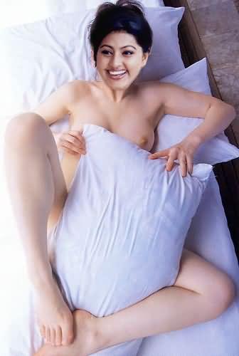Sneha South Actress 5 - Actress Sneha Agarwal Nude XXX Porn Images