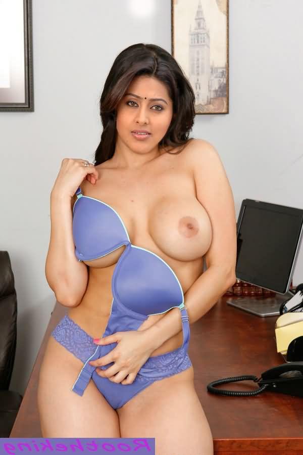 Sneha porn fakes 4 - Actress Sneha Agarwal Nude XXX Porn Images