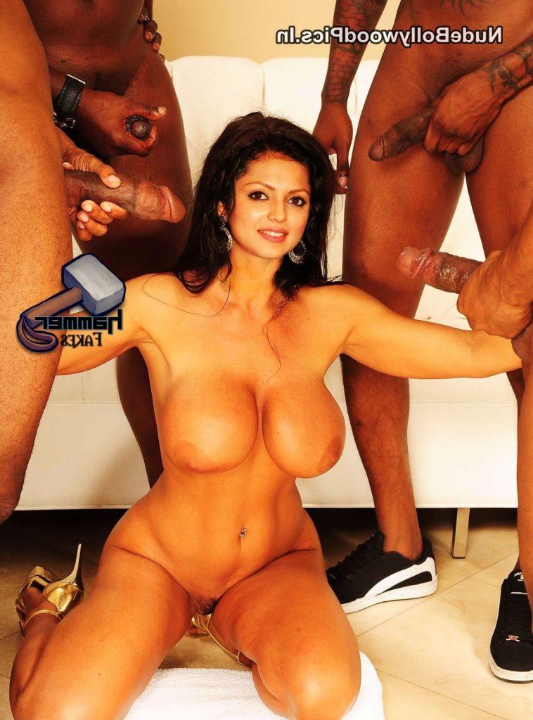 Drashti Dhami nangi 2 758x1024 - Tv Actress Drashti Dhami Nude Fucked in Pussy