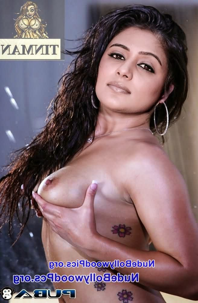 Priyamani big boobs - South Actress Priyamani Nude Naked Porn Photos