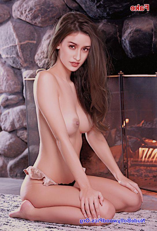 Shraddha Kapoor kamapisachi fakes 2 - Nude Shraddha Kapoor Fucking Fakes Photos