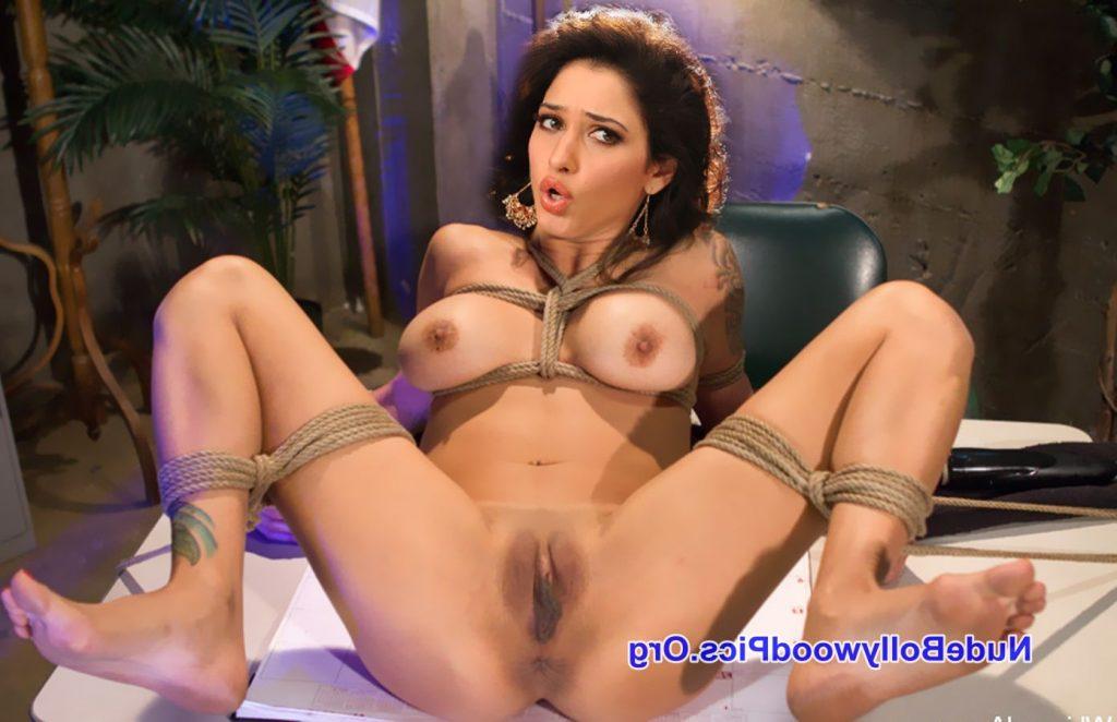 Tamanna chudai sex 3 1024x662 - Tamanna Nude Big Boobs Collections Porn Photos