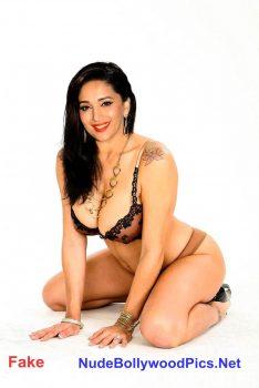 madhuri dixit xxx photos 24 234x350 - Actress Madhuri Dixit Nude Sexy Porn Pictures