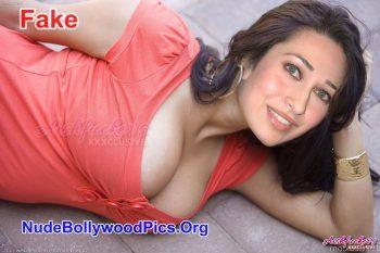 karishma kapoor naked nude17 350x233 - Karisma Kapoor Nude XXX Nangi Porn Photos