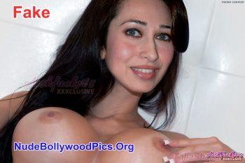 karishma kapoor naked nude20 350x233 - Karisma Kapoor Nude XXX Nangi Porn Photos