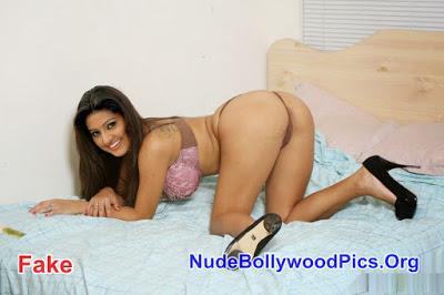 Sneha Shows her Sexy Big Ass