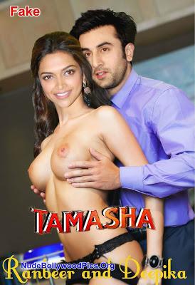 Indian bollywood actress hot nude pics