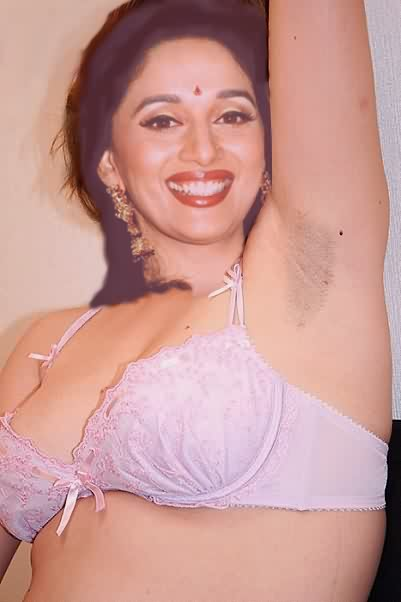 actress Madhuri Dixit Bollywood Actress Madhuri Dixit Sexy Naked Pictures