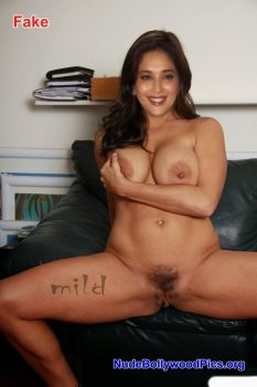 real porn nude Madhuri Dixit 233x350 - Actress Madhuri Dixit Nude Sexy Porn Pictures